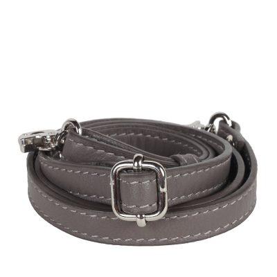 Grey Belt 1