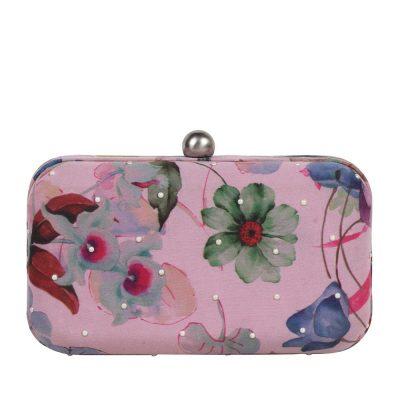Multi Lilac Pearl 1