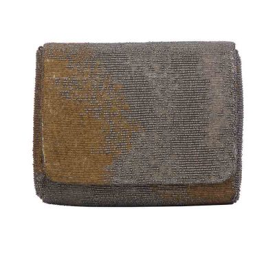 Osmetic SQ grey front