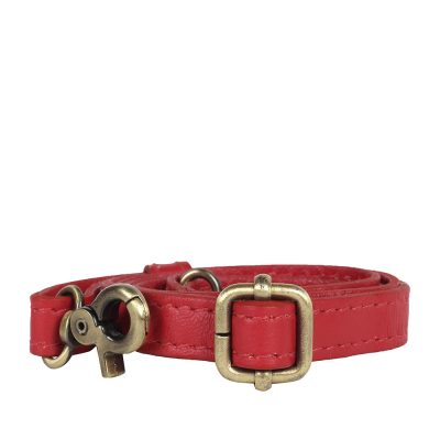 Red Belt 1