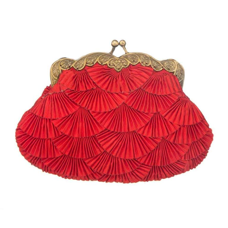 Wedding Accessories in Delhi NCR - Lovetobag